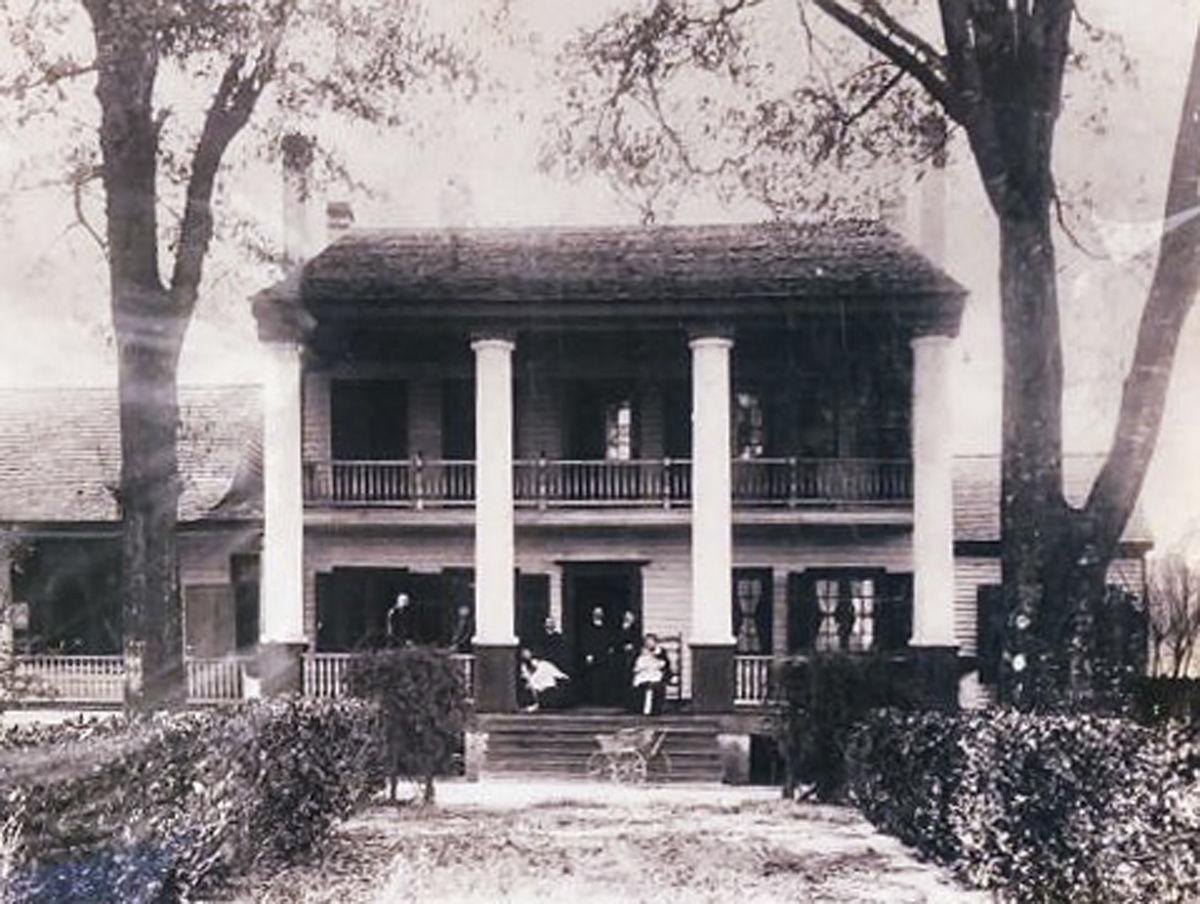 Original Home.jpg