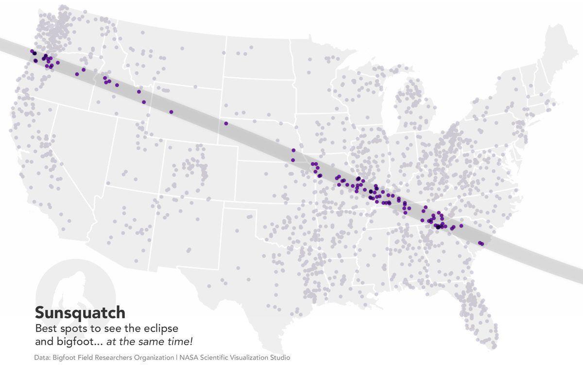map bigfoot.jpg