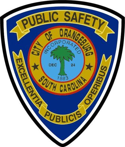 Orangeburg Department of Public Safety