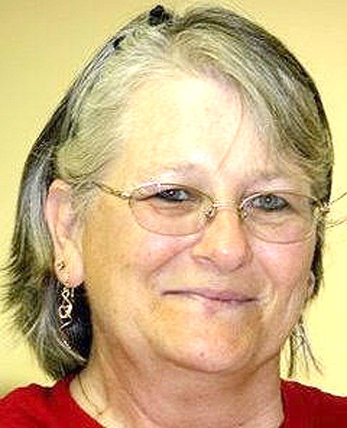 Orangeburg Neighbors Recently Published Obituaries Local