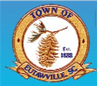 Town of Eutawville