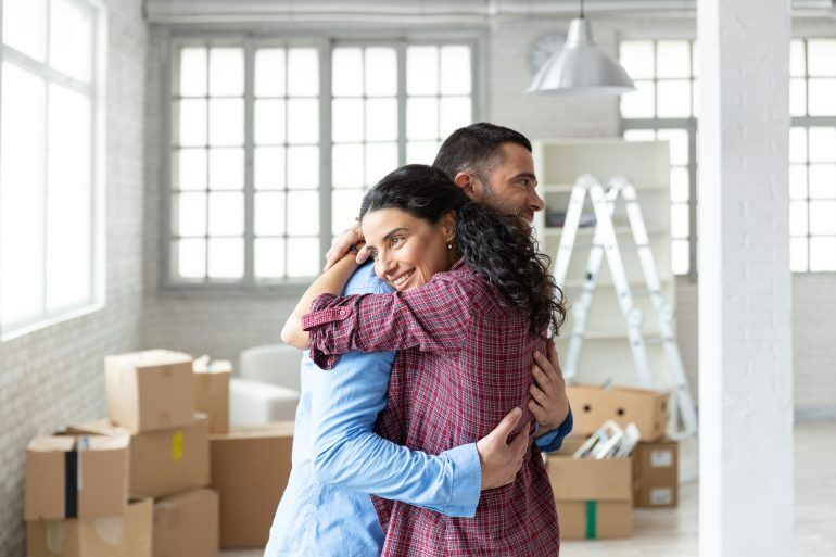 By sharing personal details and photos in a letter to the seller, home buyers can open the door to discrimination.