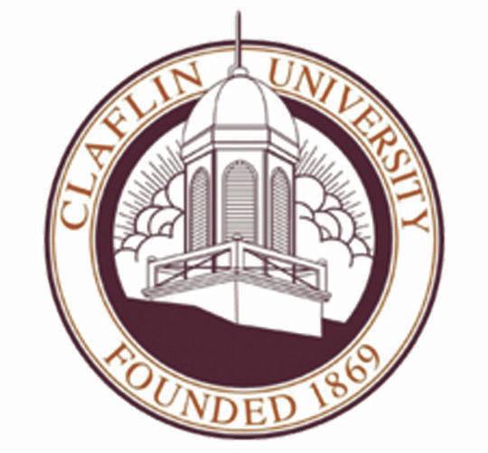 Claflin University seal