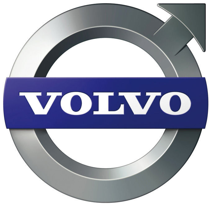 Volvo to build next-gen XC90 in SC in 2021
