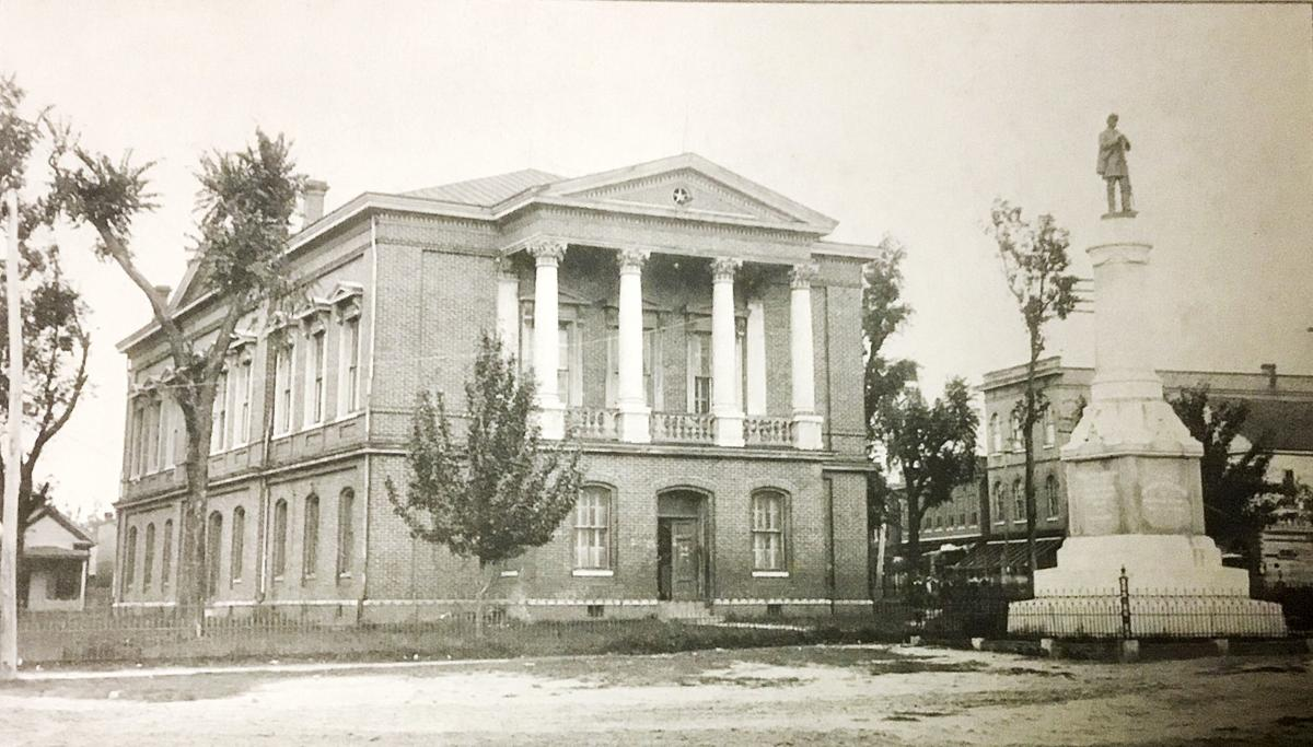 071119 courthouse 1875