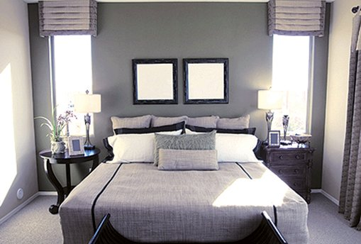 Shades Of Gray Paint shades of gray: the 2014 color 'hot list' announced | life and