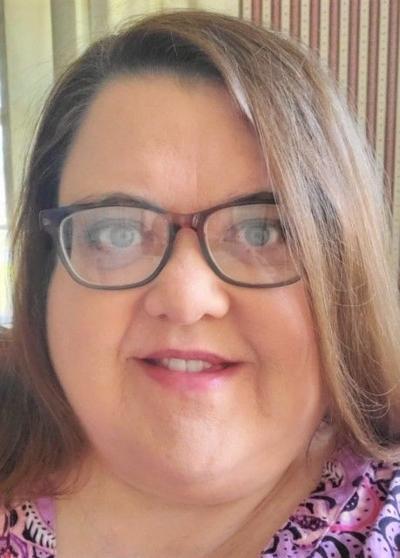 Debra Susan Royster