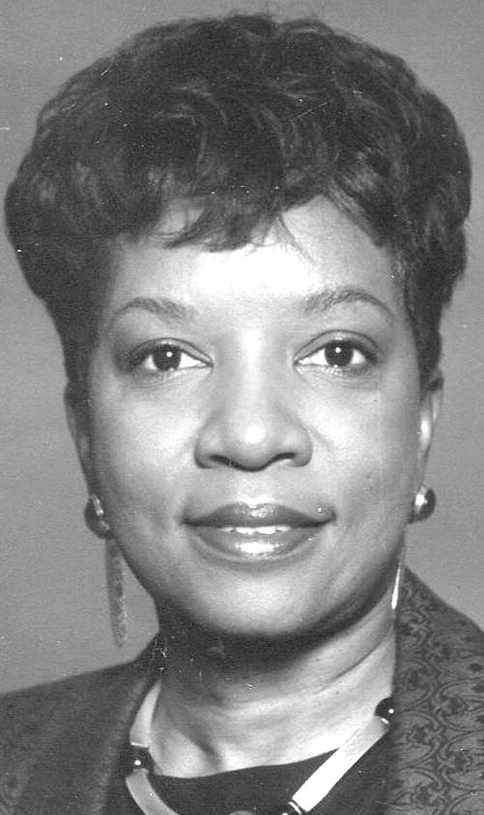 Orangeburg neighbors: Recently published obituaries | Local