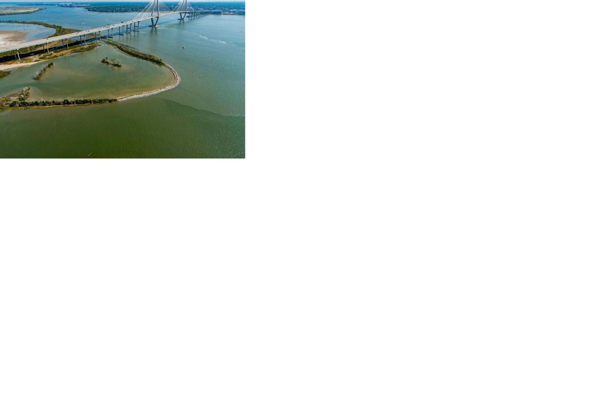 020520 sc ports drum island.jpg