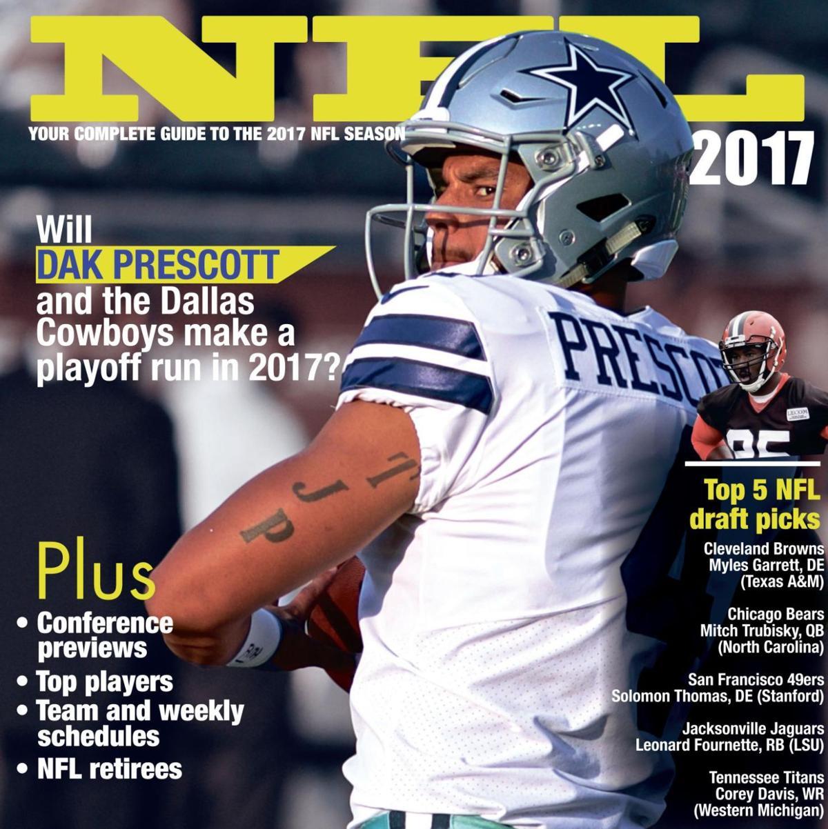 2017 NFL-1.pdf