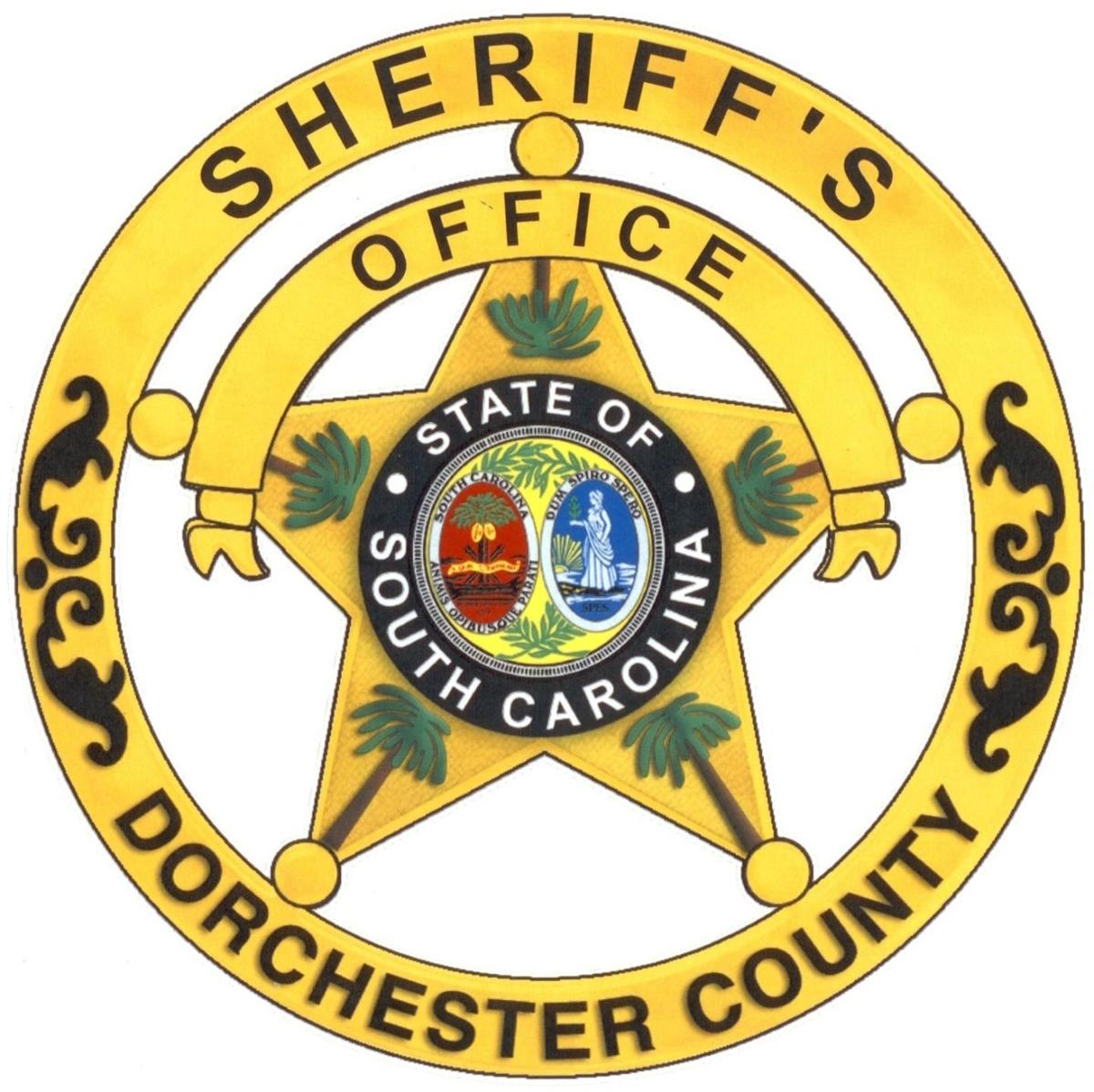 Dorchester County Sheriff's Office