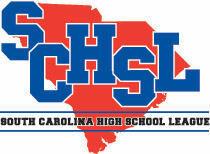 S.C. High School League