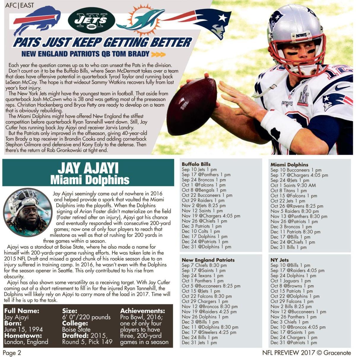 2017 NFL-2.pdf