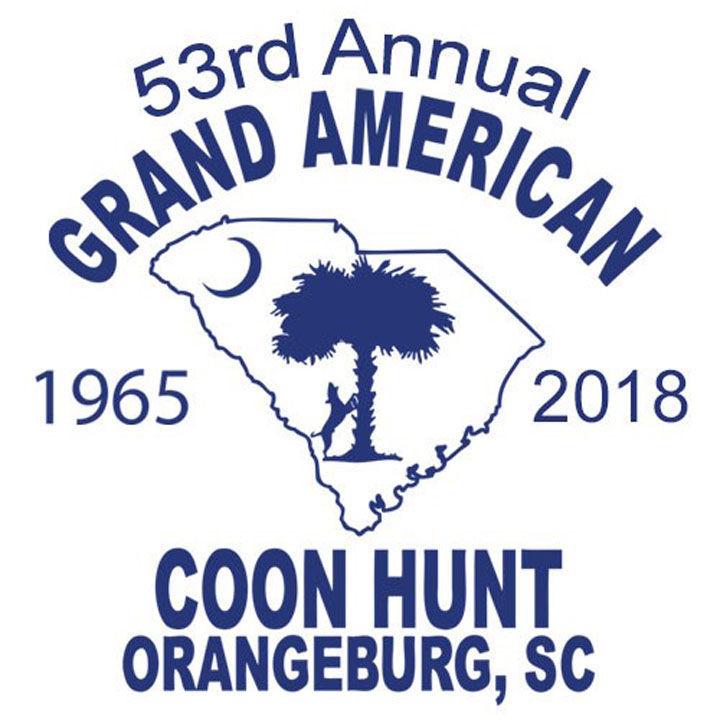 2018 Grand American logo