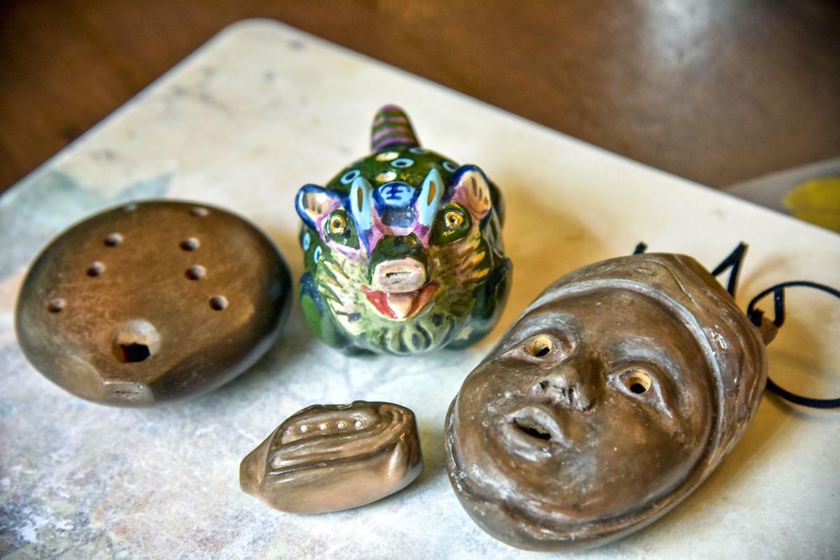 Kozachek Art