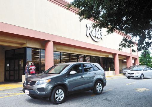 Reid's