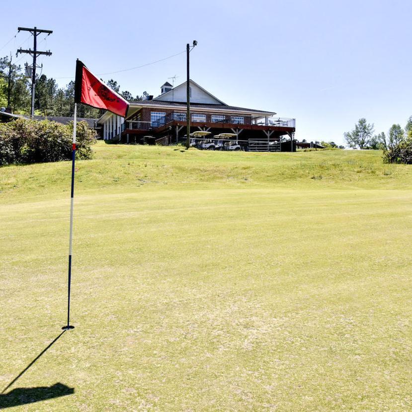 39+ Calhoun hills golf complex viral