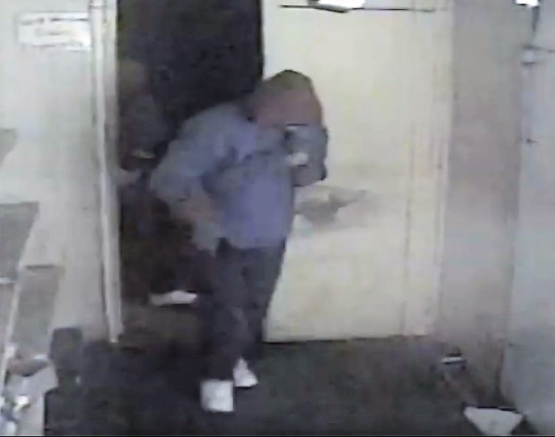 Store Break-in suspect (copy)