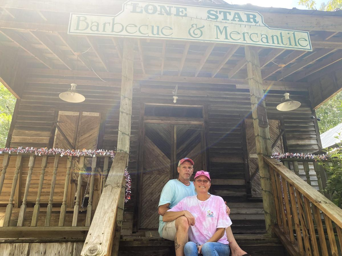 Lone Star new owners