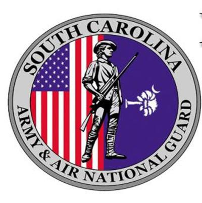 S.C. National Guard