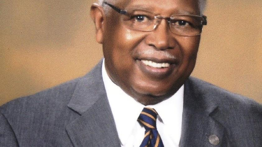 Twiggs to speak at Claflin's Founders' Day
