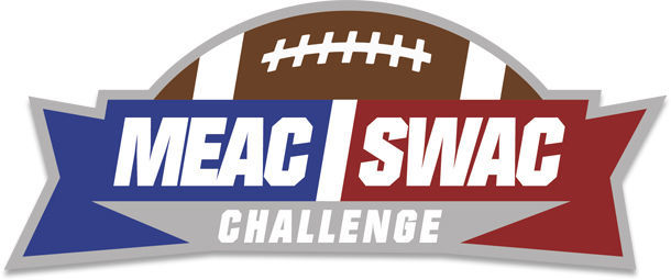 MEAC SWAC 2017