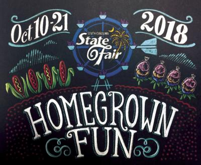 Sc State Fair >> S C State Fair Ranked Among Least Expensive Fairs In Country Life