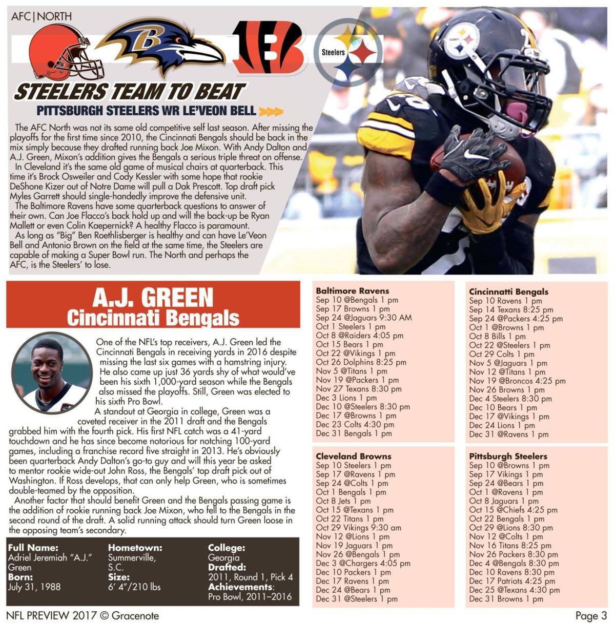 2017 NFL-3.pdf