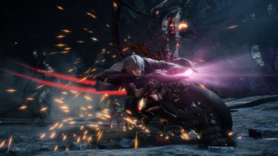 MOMS-CSM-GAME-REVIEW-DEVIL-MAY-CRY-5-2-MCT