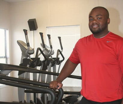 Holly Hill welcomes HealthPlex, Diagnostic Center   Local ...