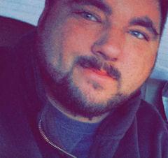 Joseph 'Dustin' Evans