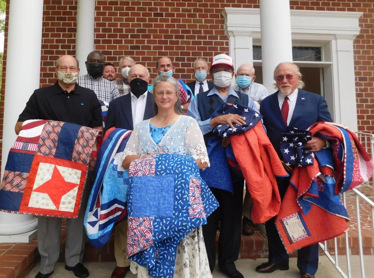 041521 quilts of valor.JPG