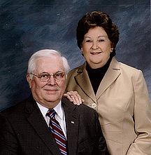 58th Wedding Anniversary
