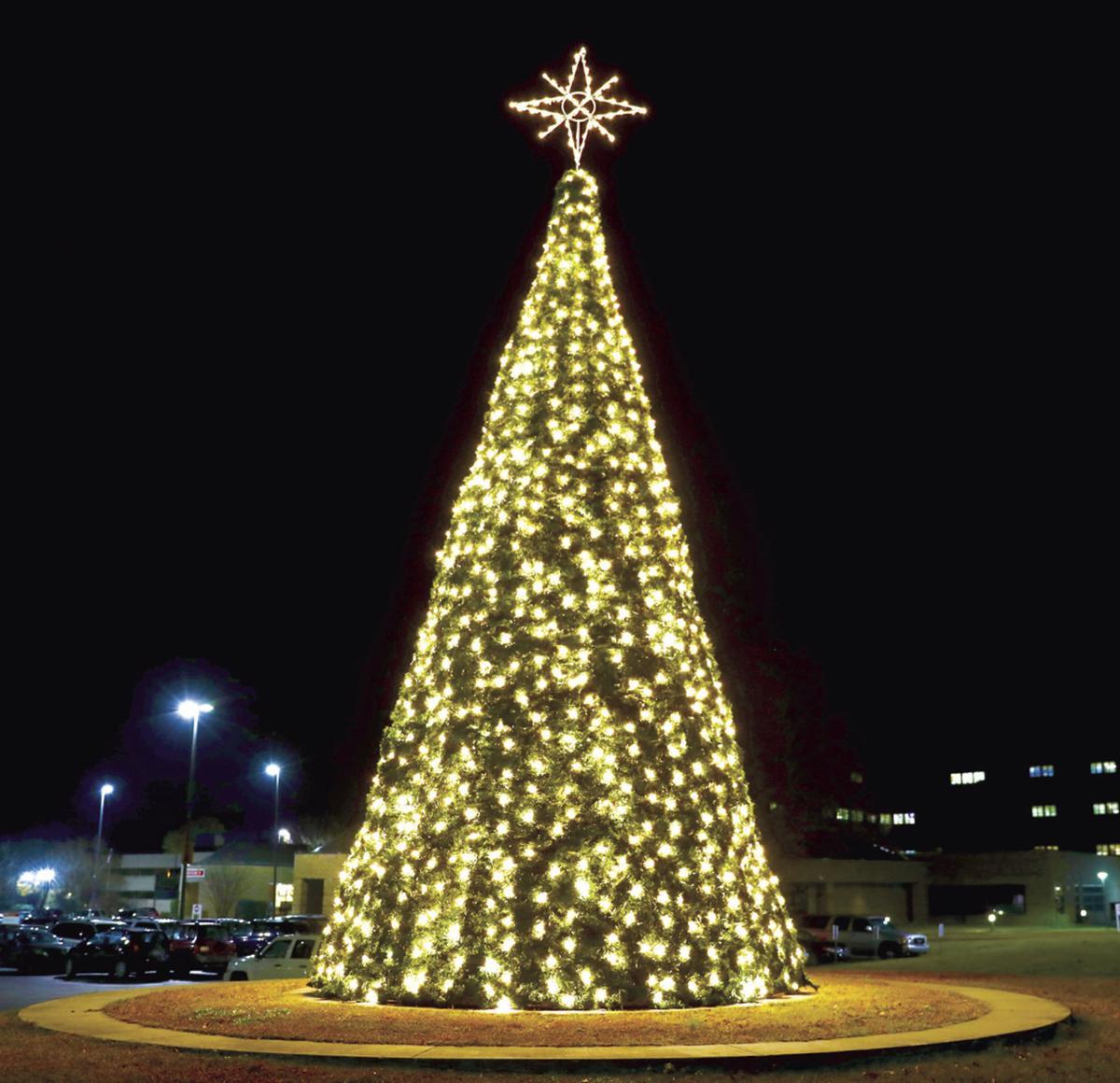 RMC lights up the season (copy)