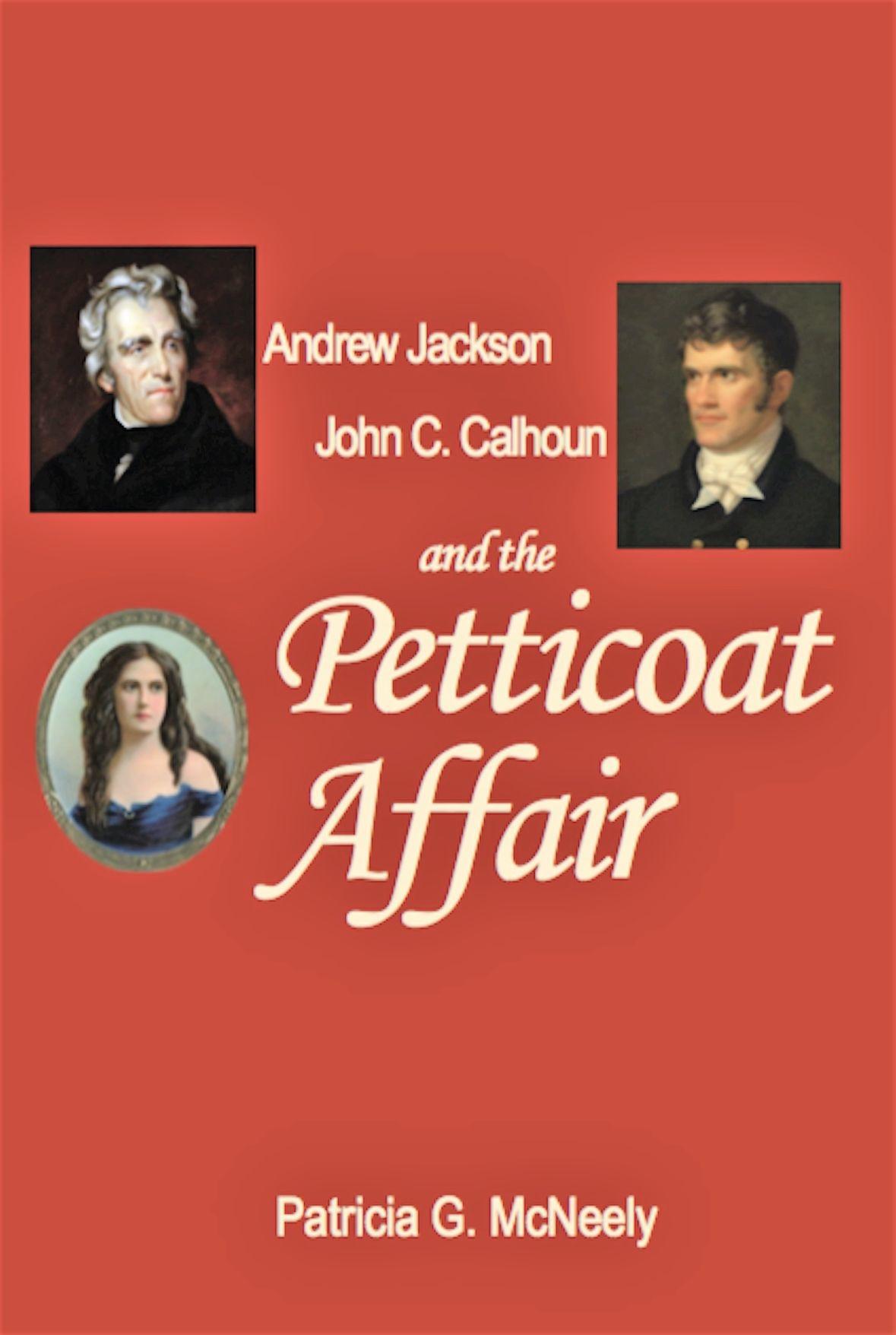 1 Petticoat Cover  copy.jpg