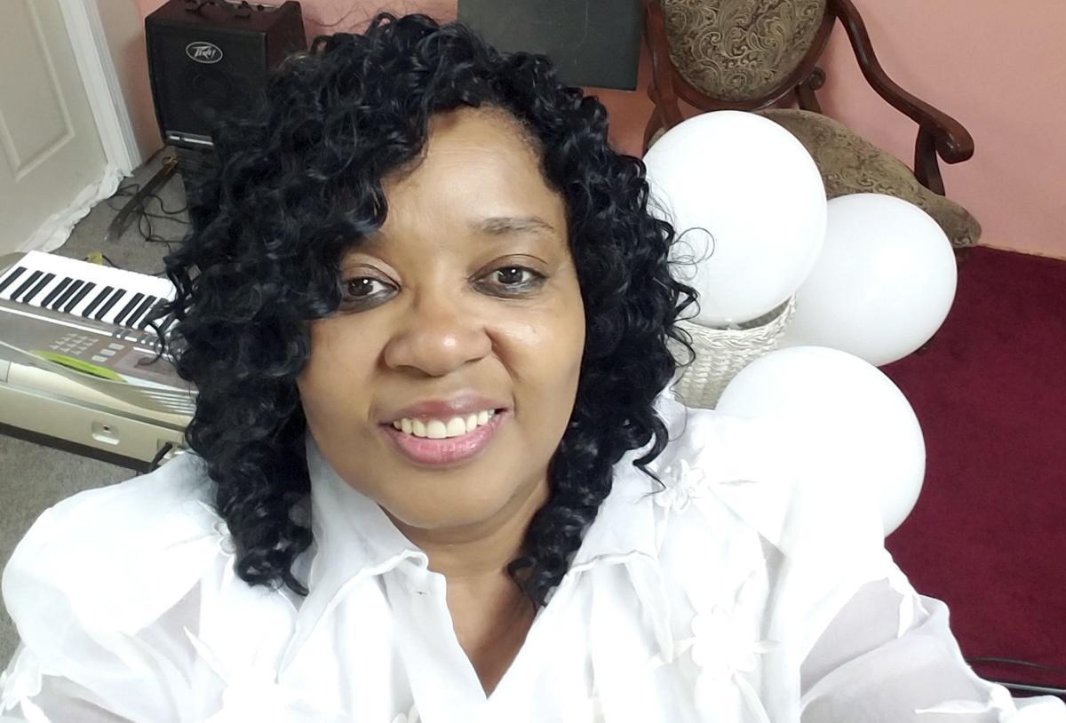 082619 gospel singer angela williams 1