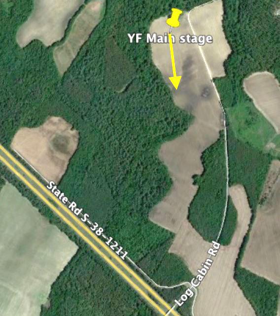 Yonder Field (copy)