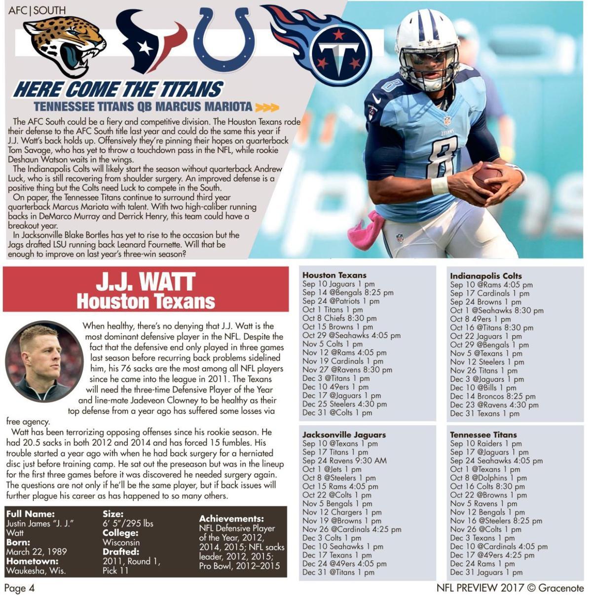 2017 NFL-4.pdf