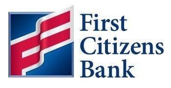 First Citizens Bank logo 2021