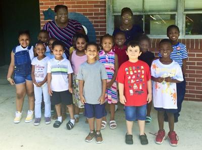 082519 count down to kindergarten