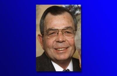 Carroll Wade Carson Cordova Obituaries Thetanddcom