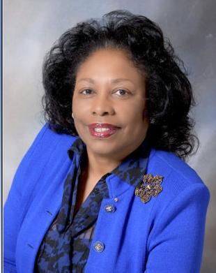 Dr. Saundra Glover