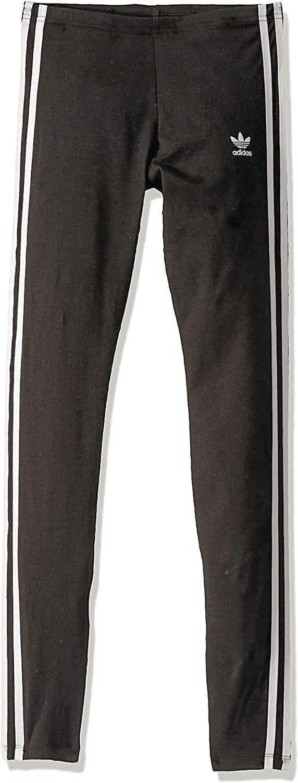 _Adidas 3-Stripe High-Waisted Leggings_CMYK.jpg