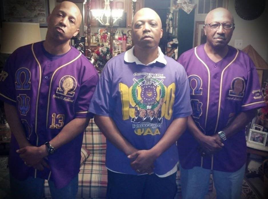 1 -Kenneth, Jerry, Jr. and Jerry, Sr. (left to right).jpg