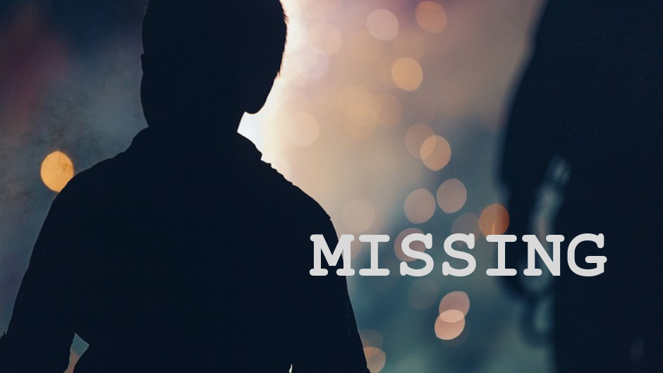 Who are they? SC children recently reported missing   Crime