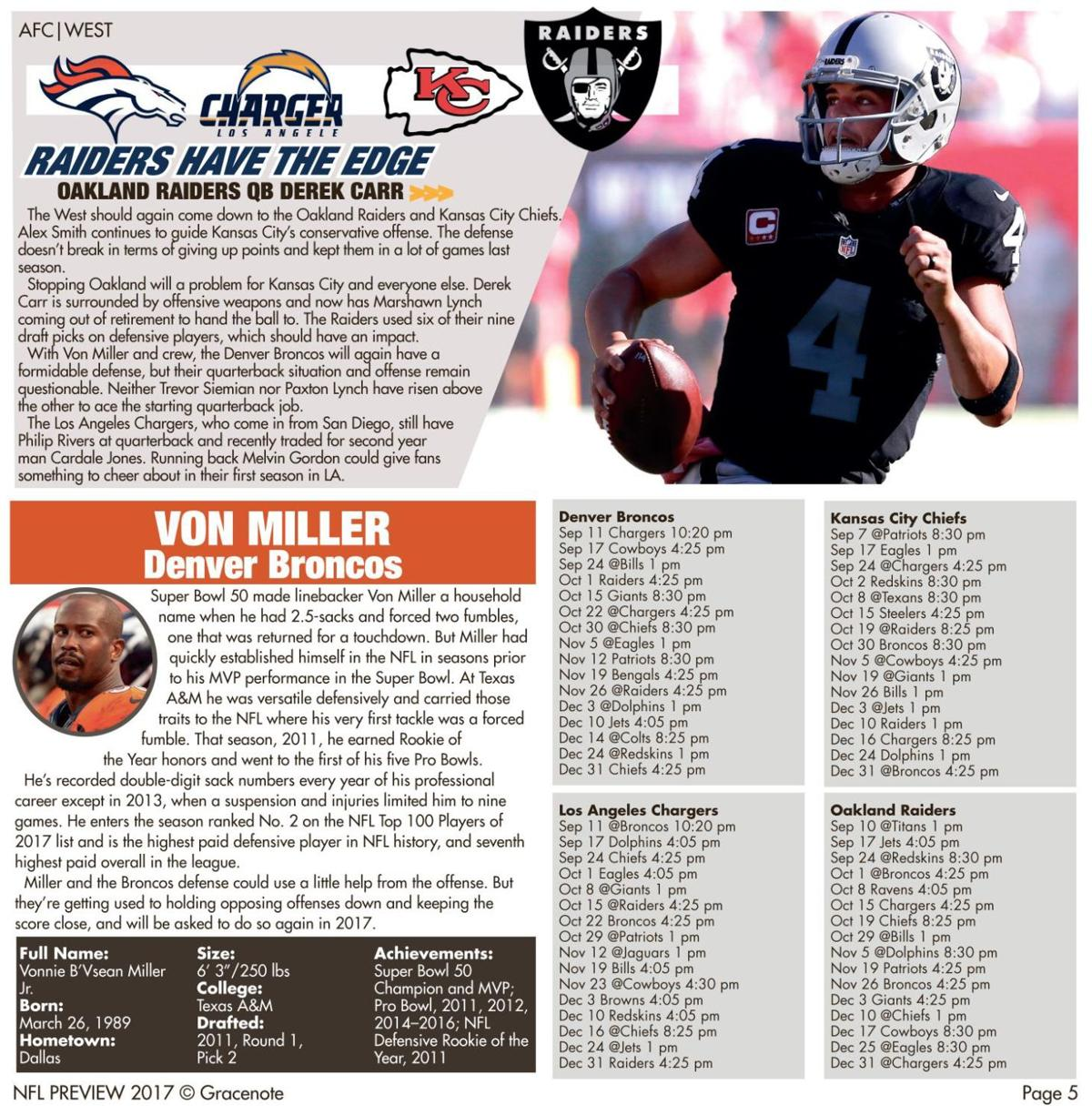 2017 NFL-5.pdf