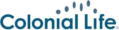 101819 colonial life logo