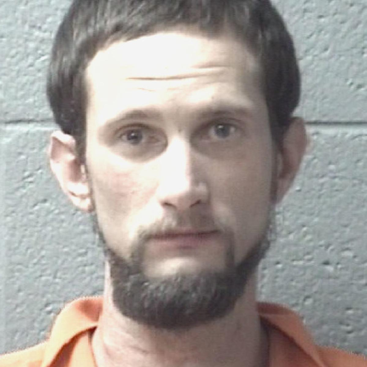 Man accused of stabbing 81-year-old Calhoun County woman to death