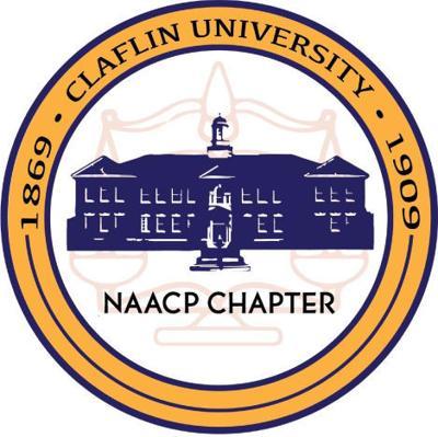 Claflin NAACP