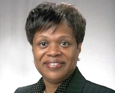 Dr. Valerie Jarvis McMillan